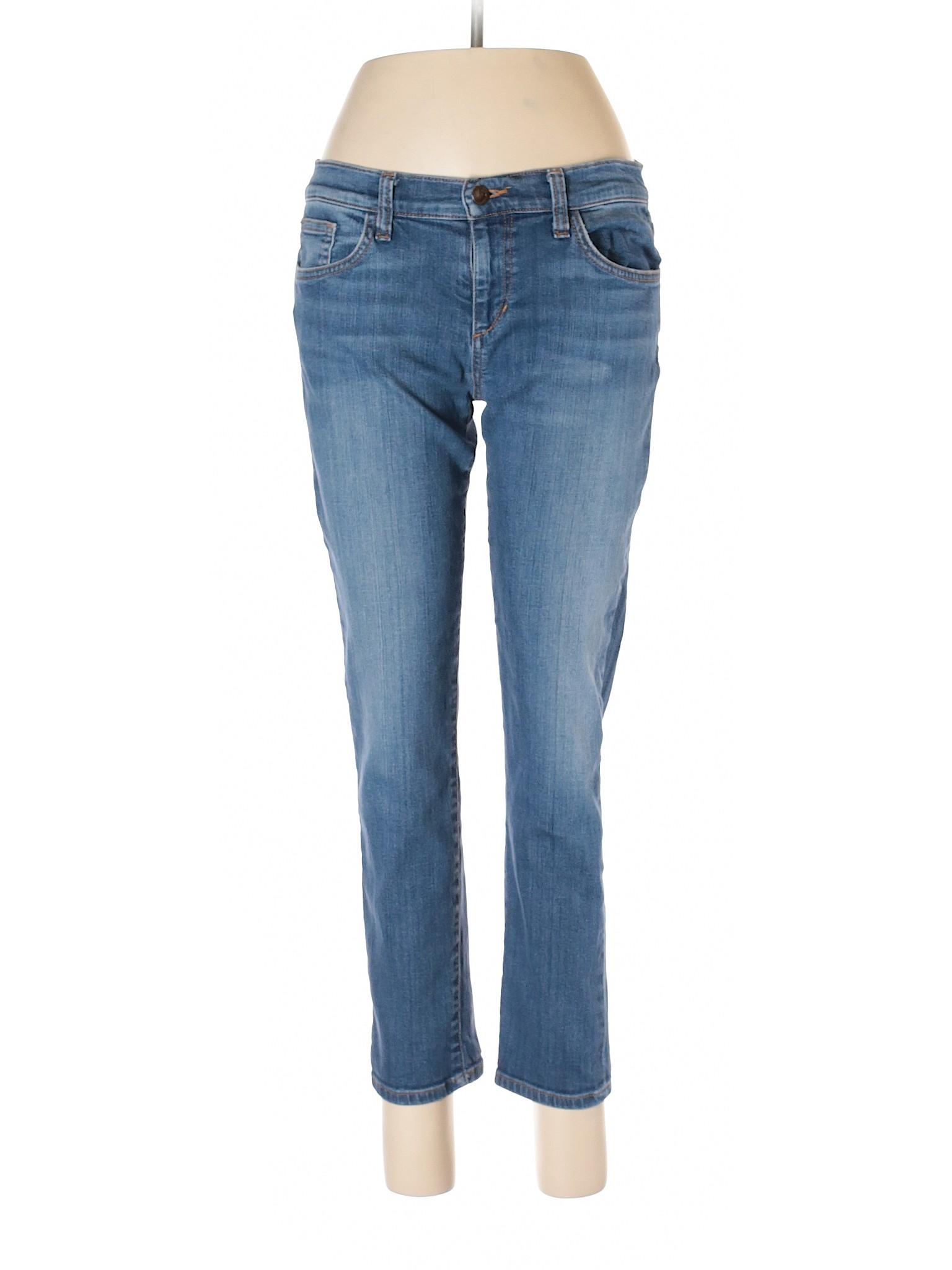 Jeans Promotion Promotion Joe's Joe's twzv8W
