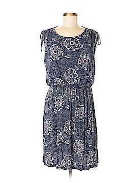 Ann Taylor LOFT Casual Dress Size 7