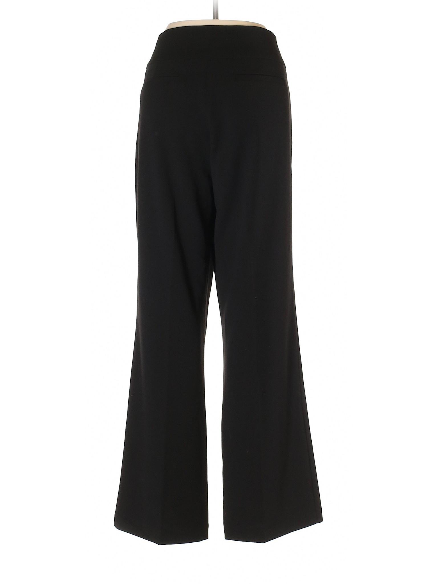 Boutique Dana Buchman Pants Dress winter rF6qwr