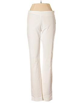 Hache Casual Pants Size 44 (EU)