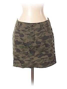 Rebecca Minkoff Casual Skirt 26 Waist