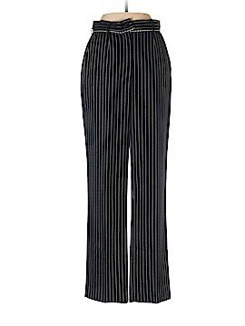Escada Dress Pants Size 34 (EU)