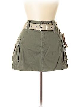 Bongo Casual Skirt Size 7