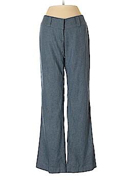 Ulla Johnson Wool Pants Size 4