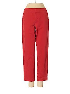 Cynthia Rowley Dress Pants Size 2