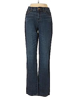 Lauren by Ralph Lauren Jeans Size 2