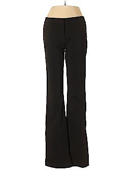 No Boundaries Dress Pants Size 1
