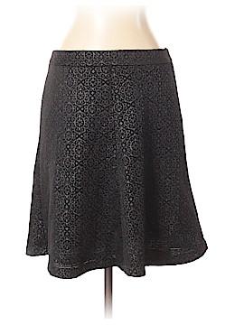 Ann Taylor LOFT Formal Skirt Size S