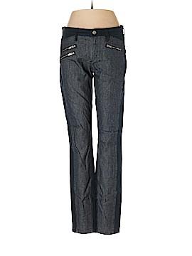 Club Monaco Jeans Size 4
