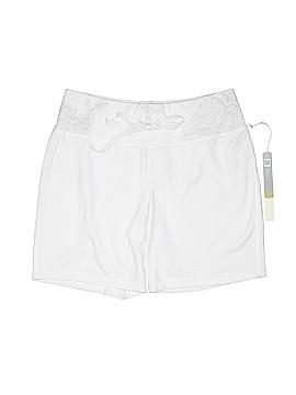 Fuda Shorts Size S