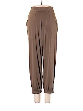 Lisa Rinna Casual Pants Size M