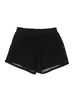 Ya Los Angeles Shorts Size L