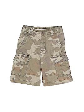 Baby Gap Cargo Shorts Size 4T