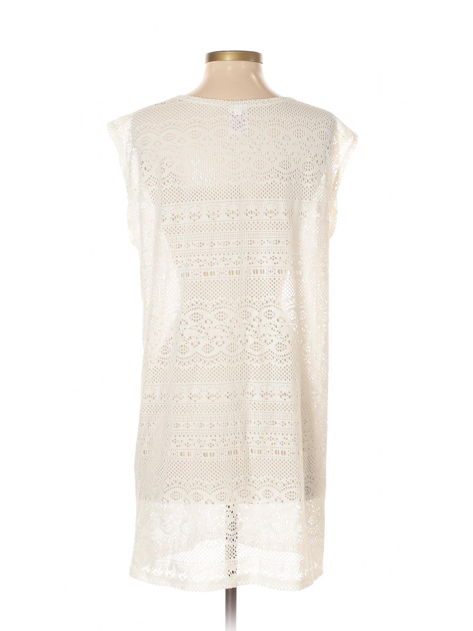 Selling Dress Selling Selling Merona Merona Merona Casual Dress Casual rwva8Xrq