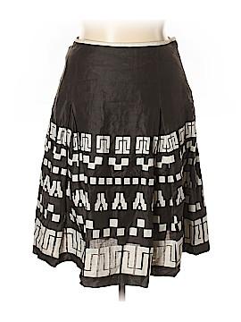 Weekend Max Mara Casual Skirt Size 14