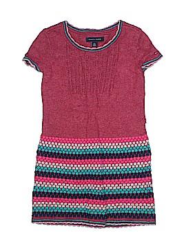 Tommy Hilfiger Dress Size 4 - 5