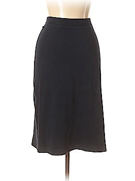 Ralph Lauren Collection Casual Skirt Size S