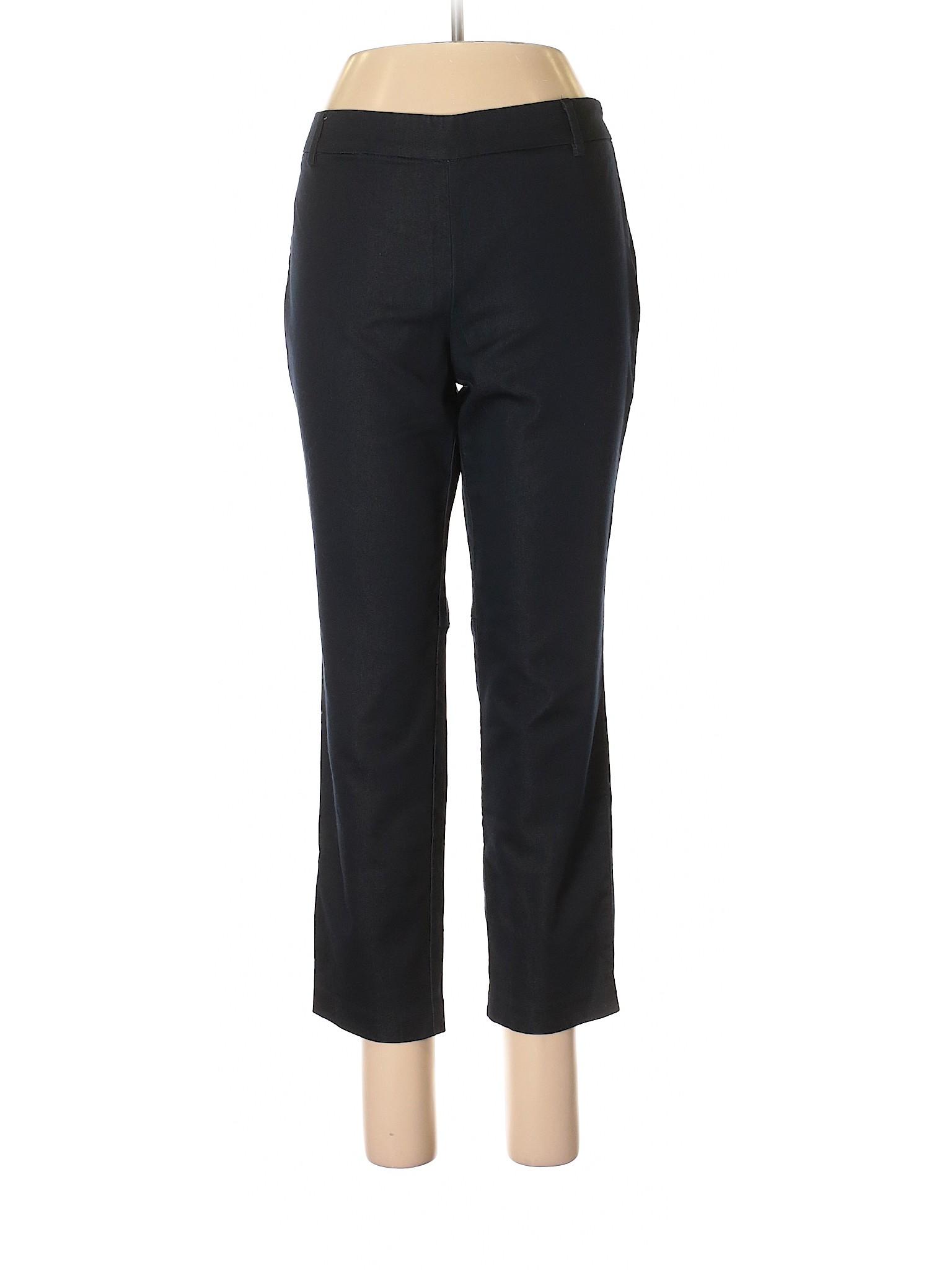 Boutique Dress New Company amp; Pants York rrqBT