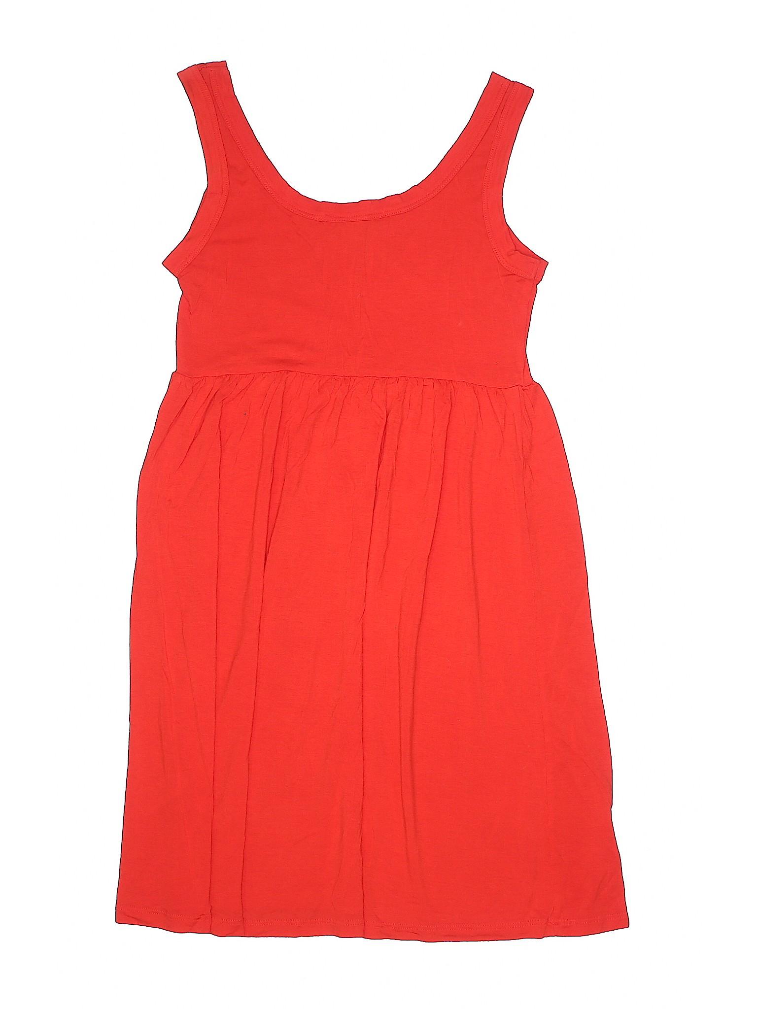 Dress Twenty winter Boutique One Casual xnqPCIC5wR