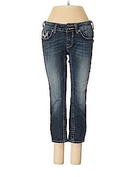 Vigoss Jeans 25 Waist