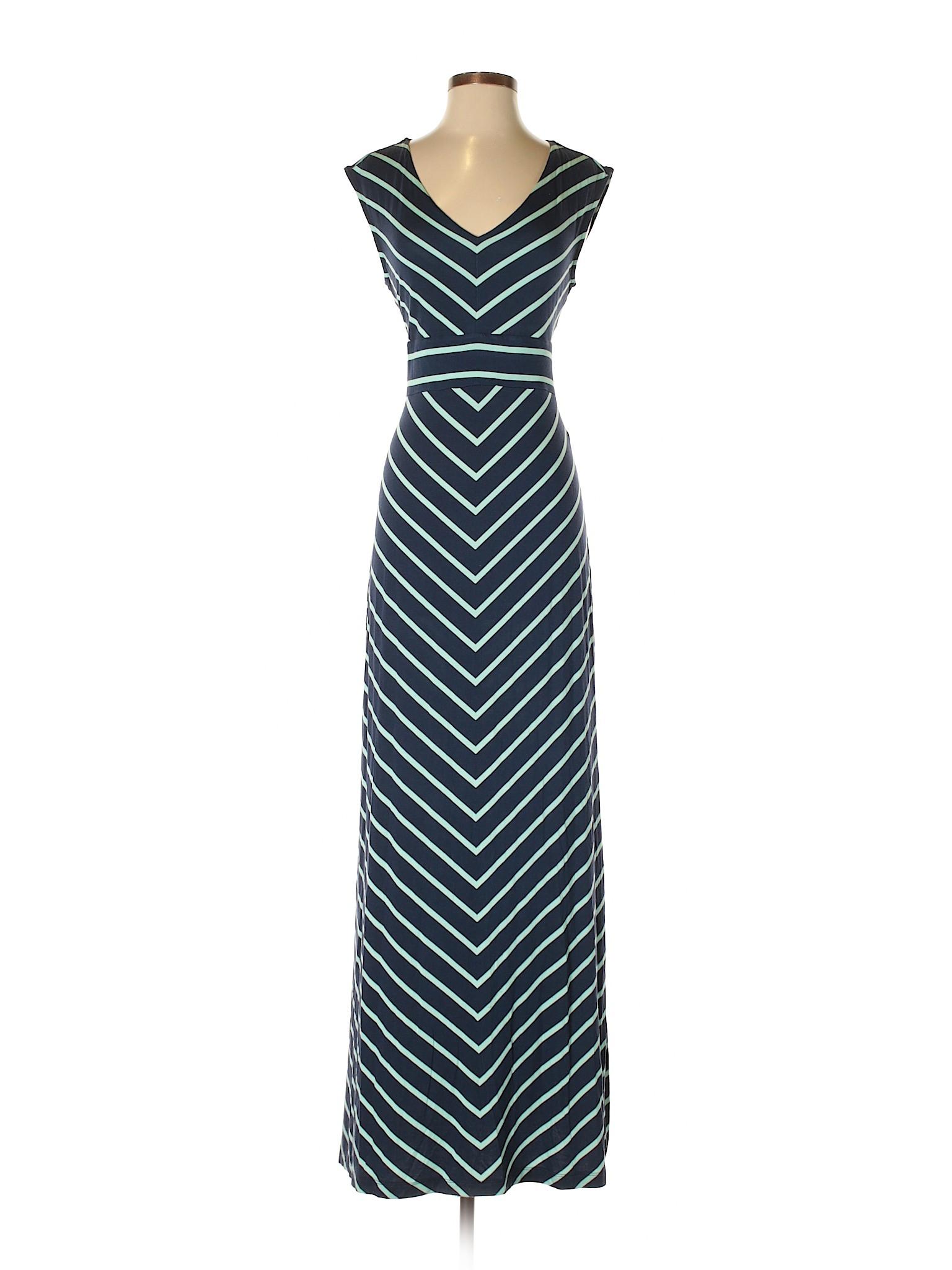 Boutique Apt Winter 9 Dress Casual Y6T6Fwqx