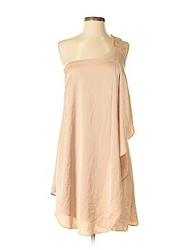 C. Luce Cocktail Dress Size S