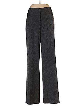 Dana Davis Dress Pants Size 8