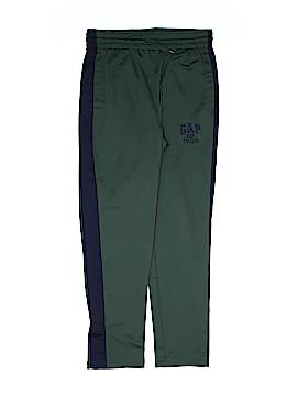 Gap Kids Active Pants Size 10