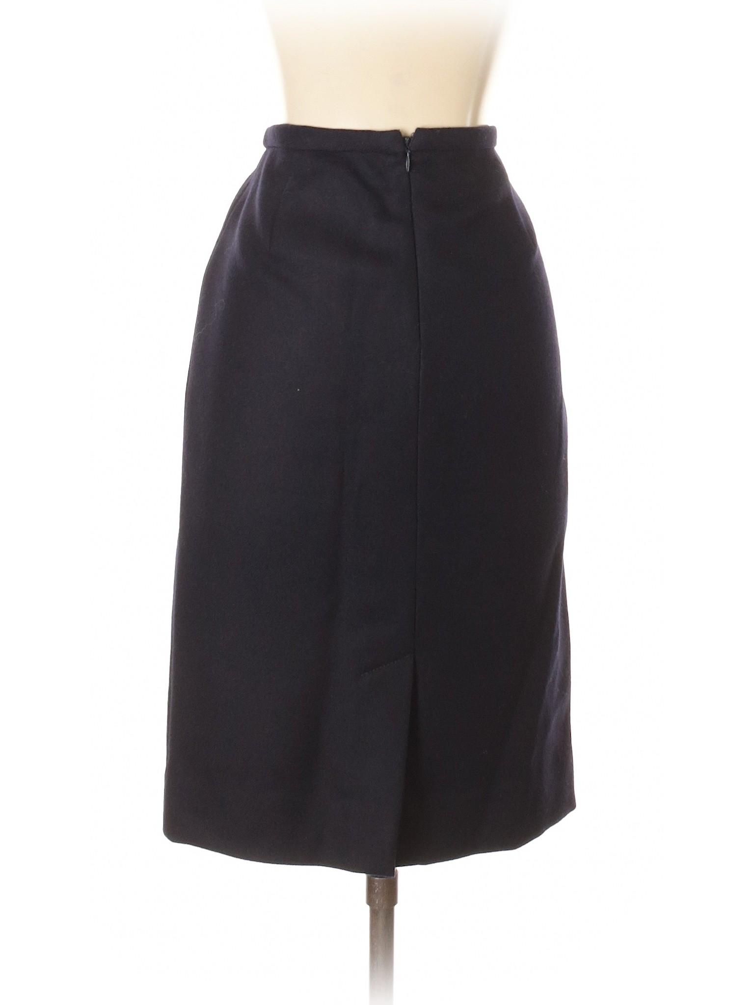 Winter Crew J Wool Leisure Skirt Yw8Hdfdx