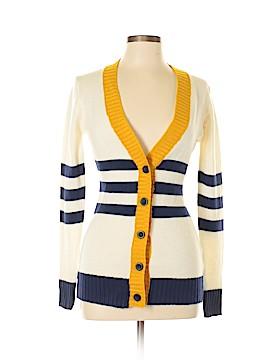 Ashley by 26 International Cardigan Size S