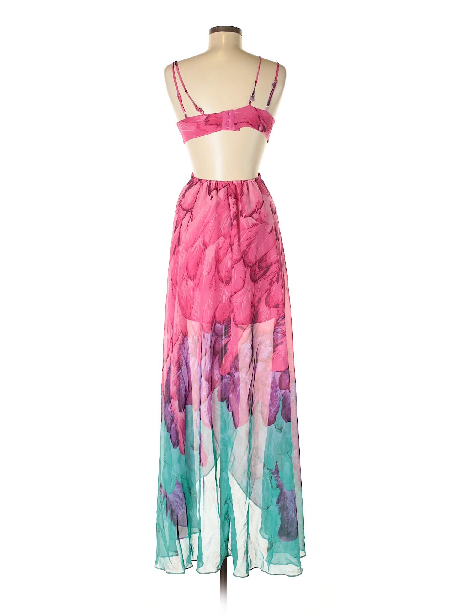 Casual Luxxel Casual Dress Luxxel Luxxel Luxxel Selling Dress Casual Selling Selling Selling Dress HHwq5aAxr