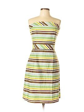 Donna Ricco Casual Dress Size 10 (Petite)