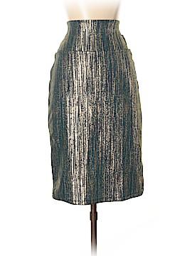 Lularoe Formal Skirt Size S