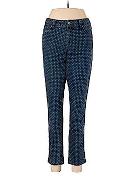 Merona Jeans Size 12