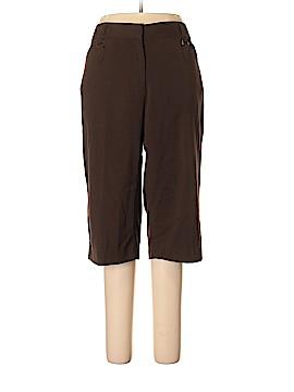 Christopher & Banks Dress Pants Size 14