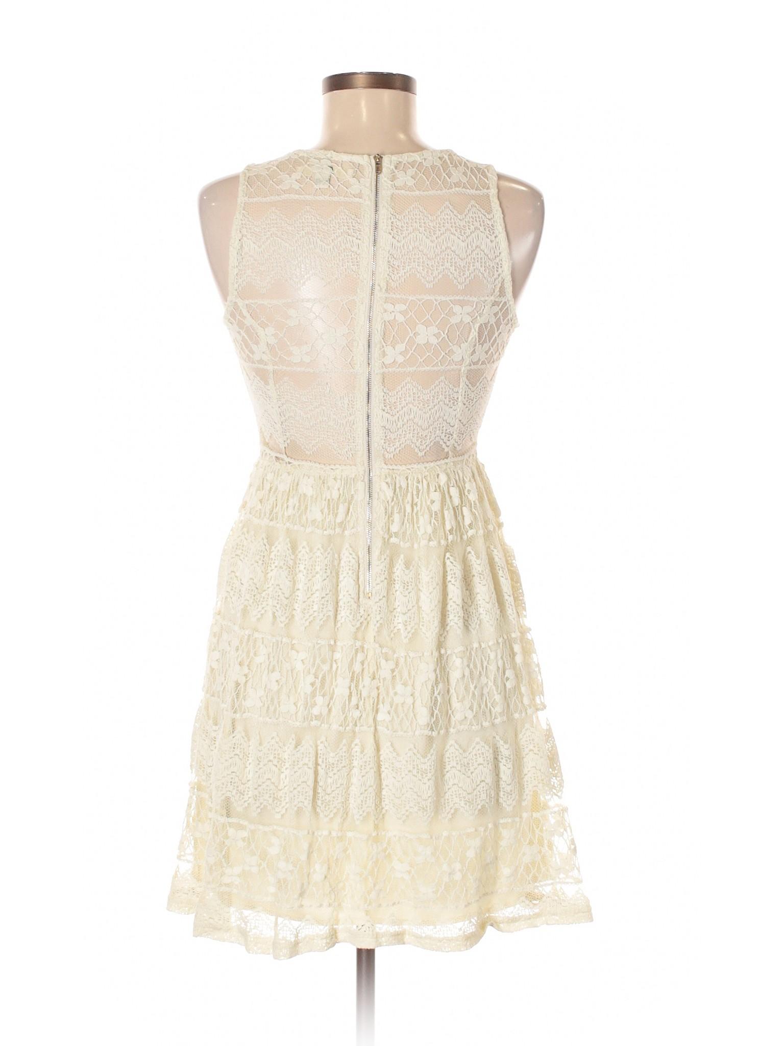 winter Ya Casual Casual Boutique Ya Dress Ya winter winter Dress Boutique Boutique Casual Dress n4F1gw