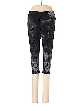 Alo Yoga Pants Size XS