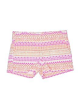 Crewcuts Outlet Khaki Shorts Size 16