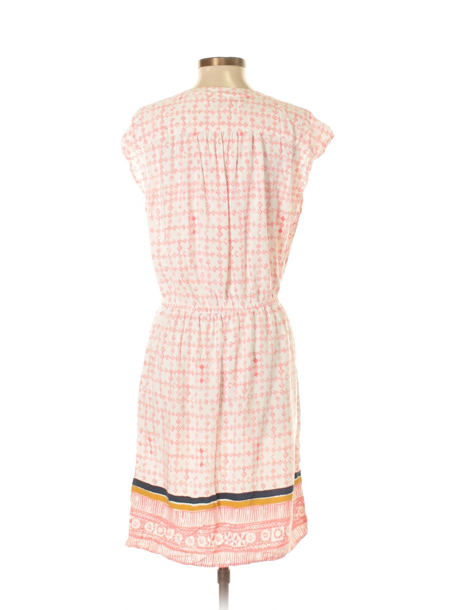 Taylor Selling Ann Casual Dress LOFT 8OTSw