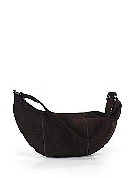 Banana Republic Shoulder Bag One Size