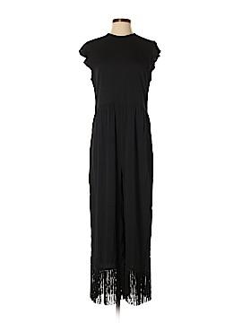 Zara Jumpsuit Size M