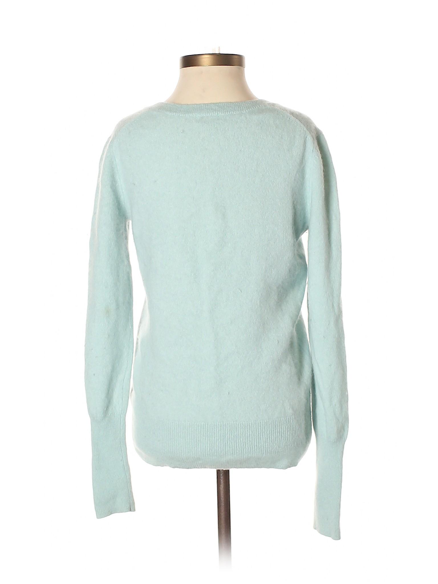 Boutique Cashmere Halogen Boutique Cashmere Pullover Pullover Boutique Halogen Sweater Sweater Tqw7BZnP