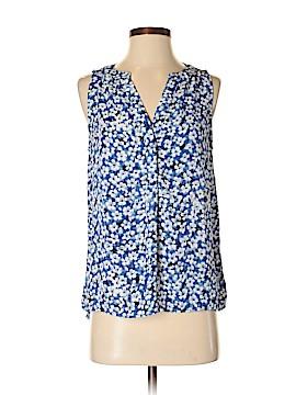 Philosophy Republic Clothing Sleeveless Blouse Size XS