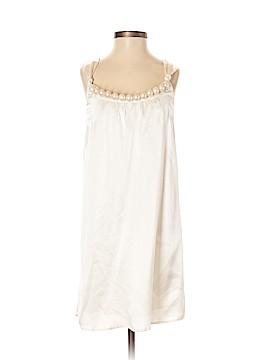 VOOM by Joy Han Casual Dress Size XS