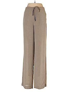 Ellen Tracy Dress Pants Size 1