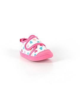 Skidders Sneakers Size 2