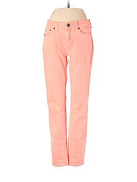 Stylus Jeans Size 2