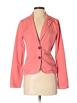Splendid Blazer Size XS