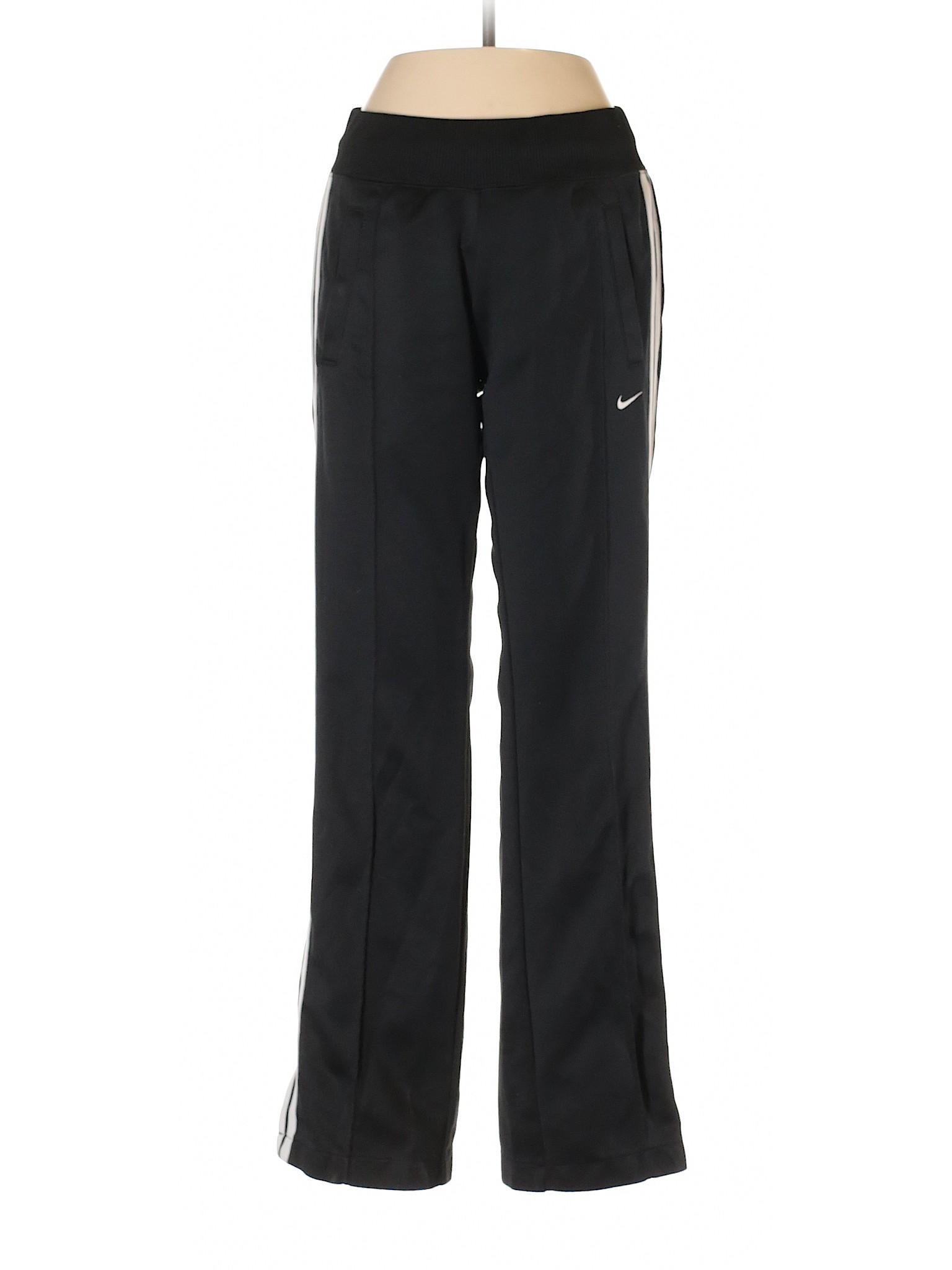 Nike Nike Boutique leisure Pants leisure Boutique Boutique leisure Active Active Pants qWgpwnq4