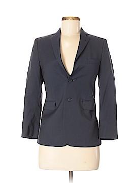 DKNY Blazer Size 12